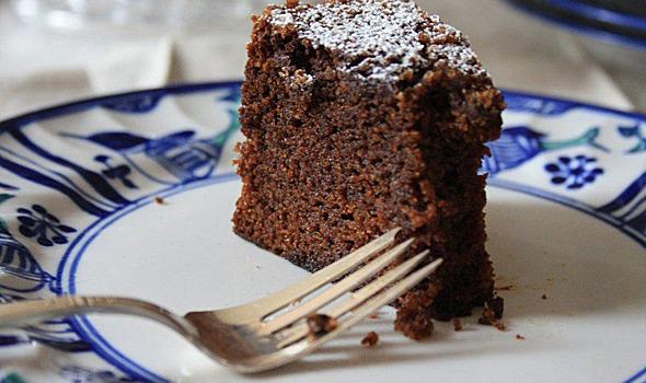 iron boosting chocolate cake recipe
