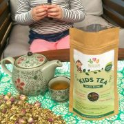 a-kids-tea01