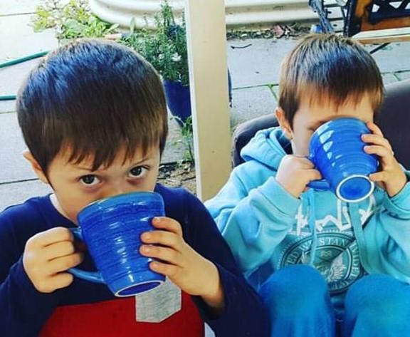 a-kids-tea02