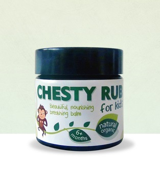 chesty rub_website