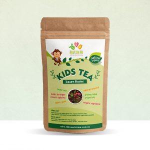 kids_tea