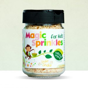 magic_sprinkles