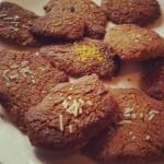 Happiest Biscuits Ever!