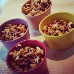 healthy party food 6
