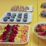 healthy party food 7