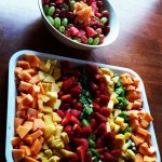 healthy party food 8