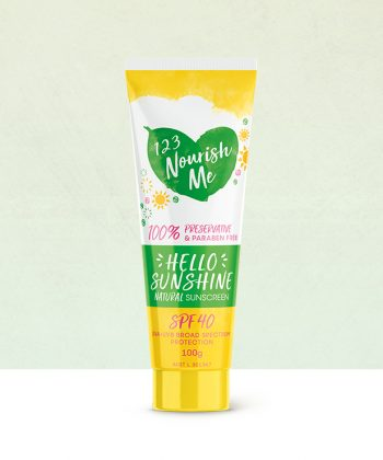 hello-sunshine-natural-sunscreen-for-babies