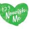 123NourishMe