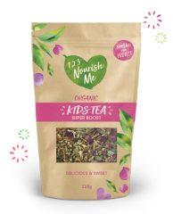 kids-tea-link