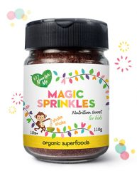 magic-sprinkles